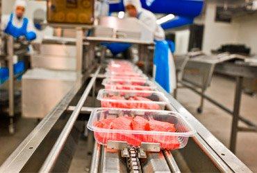 suministros-hidrualicos-neumatica-sector-alimentacion