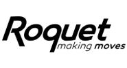 roquet-distribuidores-hidraulicos-alicante