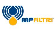 mp-filtri marca