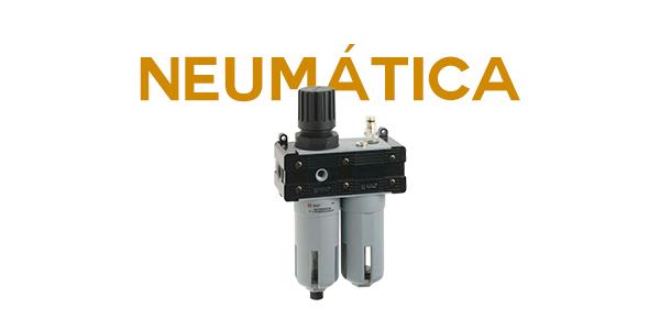 suministros-neumatica