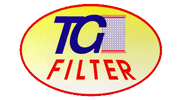 tg-filter marca