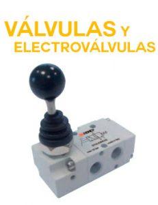 aignep-valvulas-electrovalvulas-neumaticas