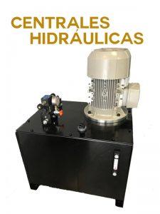 grupos-hidraulicos-alicante