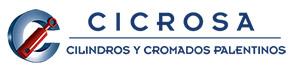 cicrosa-cilindros-hidraulicos-alicante