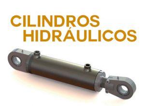 cilindros-hidraulicos-alicante