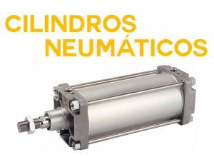 cilindros-neumaticos-alicante