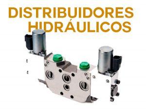 distribuidores-hidraulicos-alicante