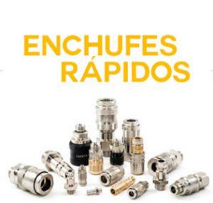 enchufes-rapidos-neumatica-alicante