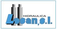 losan-cilindros-hidraulicos-alicante