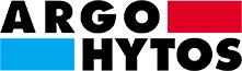hytos-electrovalvulas-hidraulicas-alicante