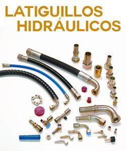 latiguillos-hidraulicos-alicante