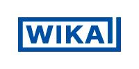 wika-manometros-neumatica-alicante