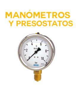 manometros-neumatica-alicante
