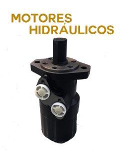 motores-hidraulicos-alicante
