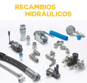 recambios-hidraulicos-valencia