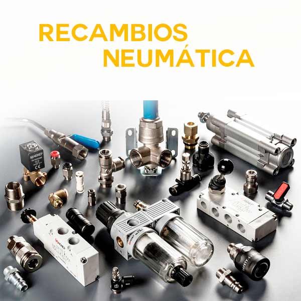 imagen recambios neumaticos en Alicante
