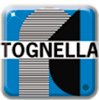 tognella-electrovalvulas-hidraulicas-alicante
