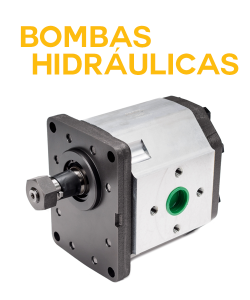 bombas_hidraulicas_alicante