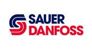 Sauer Danfoss marca Sumifluid Elche