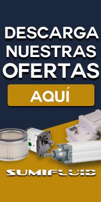 banner promociones Sumifluid ofertas