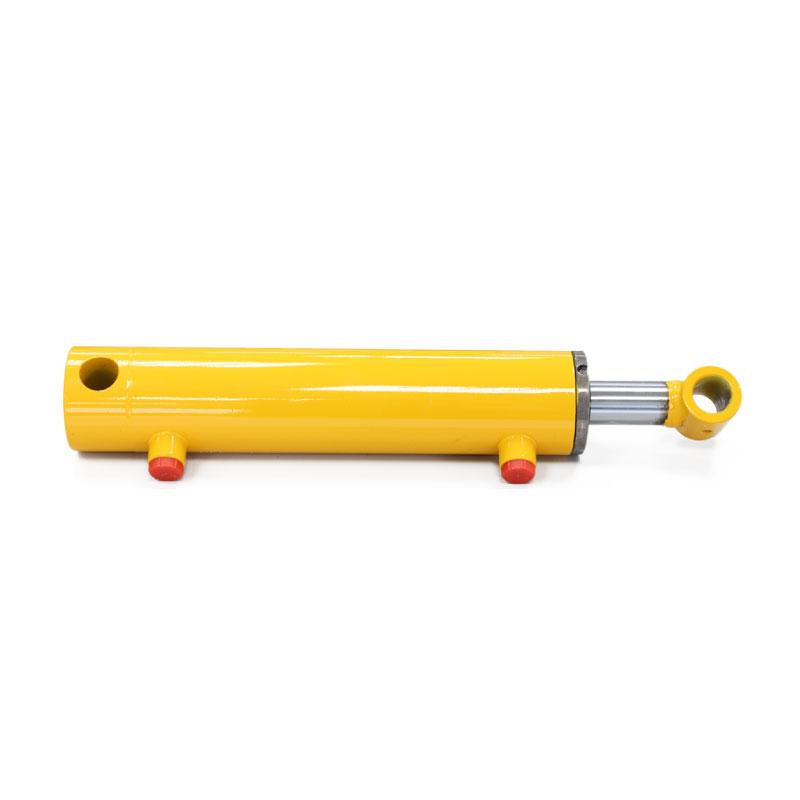 hidráulico cilindro para varios sectores Sumifluid Elche