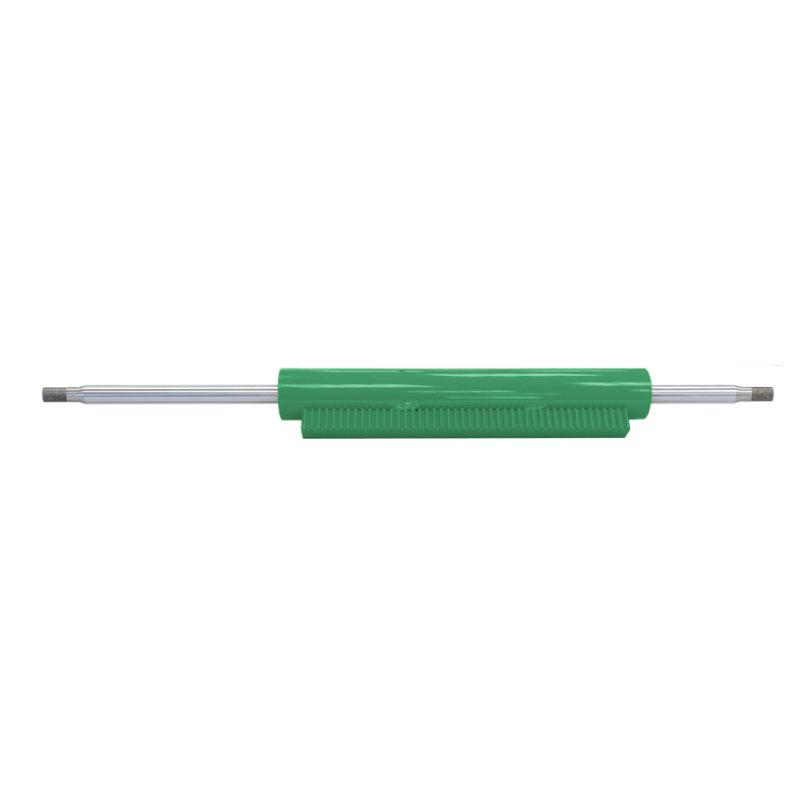 hidráulica cilindro Sumifluid Elche
