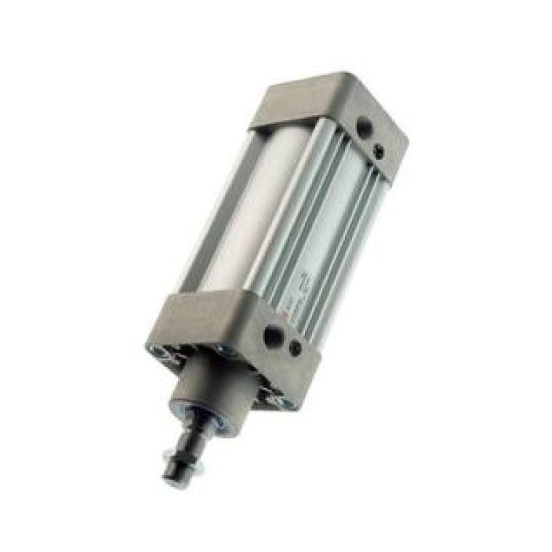 fabricación cilindros neumáticos Sumifluid Elche