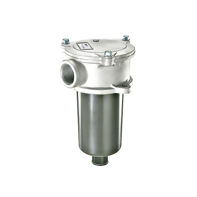 filtro tratamiento de aire sumifluid elche