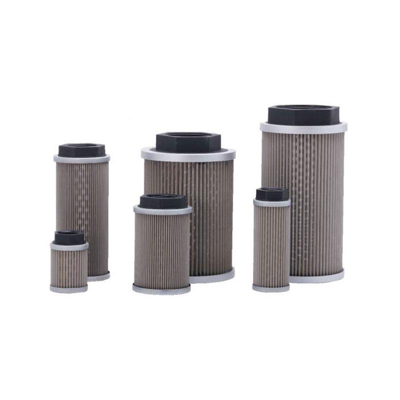 filtros aire comprimido Elche Sumifluid