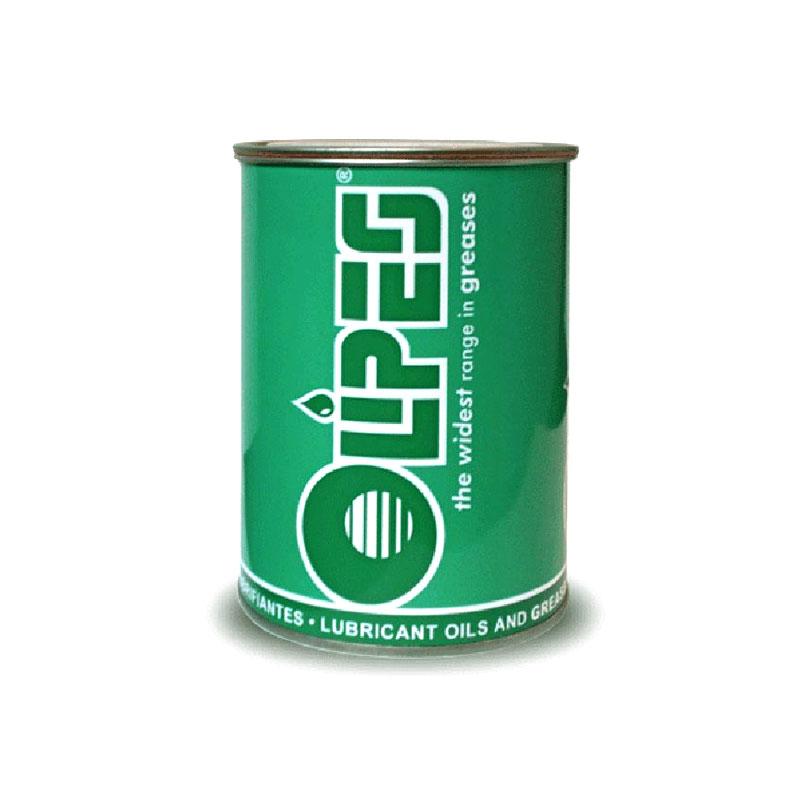 bidón aceite lubricante olipes grande Sumifluid Elche