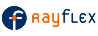 Rayflex marca