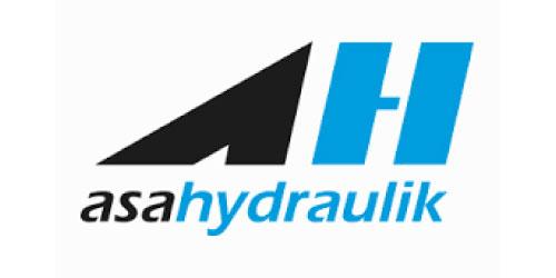 componentes industriales asahydraulik marca sumifluid