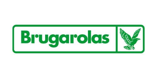 lubricantes y grasas brugarolas marca sumifluid
