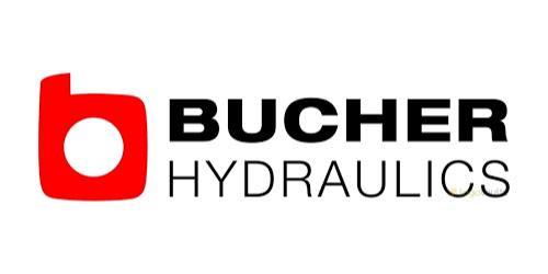 soluciones hidráulicas bucher marca sumifluid