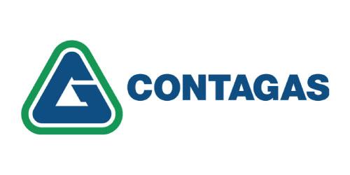 contagas material hidráulico marca sumifluid
