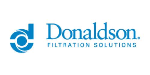 filtración hidráulica donaldson marca sumifluid