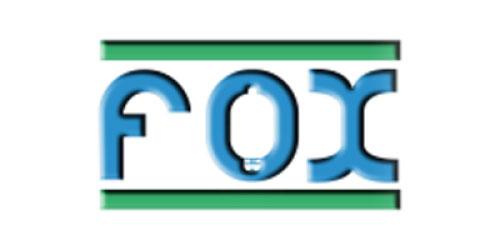 fox acumuladores de vejiga marca sumifluid