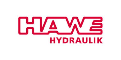 hawe componentes hidráulicos marca sumifluid