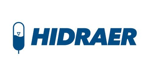 componentes hidráulicos hidraer marca sumifluid