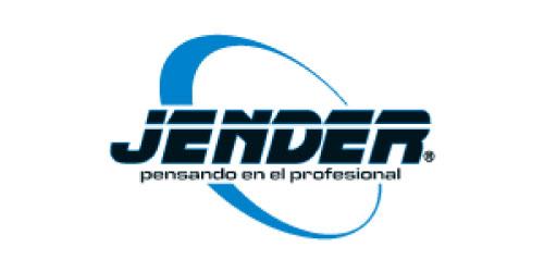 compresores y aire comprimido jender marca sumifluid
