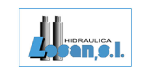 hidráulica losan marca sumifluid