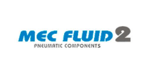 material neumático mec fluid marca sumifluid