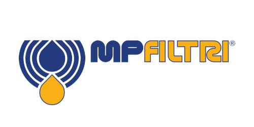 aire comprimido y compresores mp filtri marca sumifluid