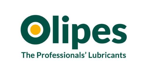 olipes grasas y lubricantes marca sumifluid
