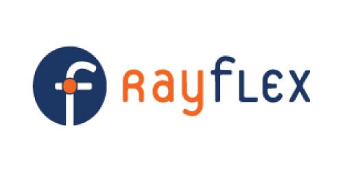 rayflex componentes hidráulicos marca sumifluid