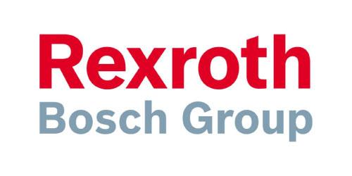 rexroth bosch group marca sumifluid