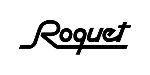 roquet material hidráulico marca sumifluid