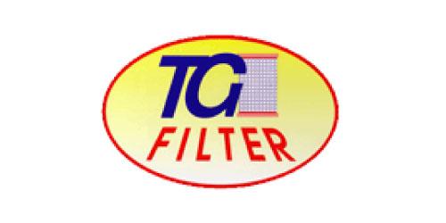 tg filter filtraje marca sumifluid