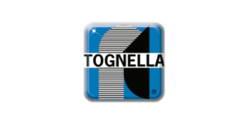 tognella electroválvulas y reguladores marca sumifluid