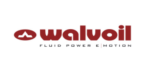 electroválvulas walvoil marca sumifluid